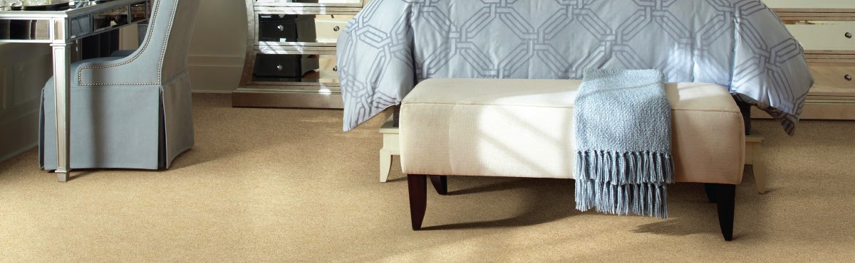 Welcome to milford floor covering in milford for Milford flooring